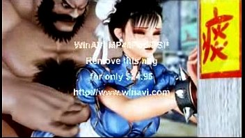Be a vintage fighter pilot - Chun-li winning assault
