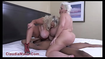 Streaming Video Claudia Marie And Kayla Kleevage Big Titty Hotel Whores - XLXX.video