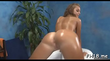 Girl Jessie Rogers's cherry rules the world