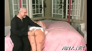 Inviting sweetie is stimug her muff with a sex tool
