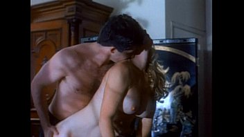 Necessary words... Shannon tweed scorned sex scene that