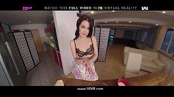 Teen Pussies Fucked And Creampied VR Porn Compilation