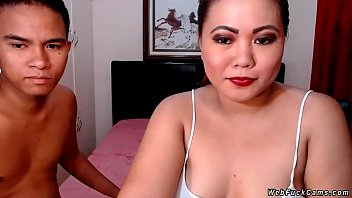 Pregnant Asian private webcam show 5分钟