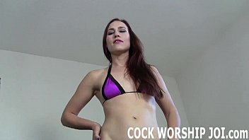Small cock forced bi - We really need to improve your cock sucking skills joi