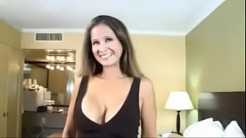 HotWifeRio POV amateur mature milf in hotel