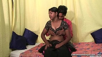 Free weried porn Gorgues teen sita and ajay