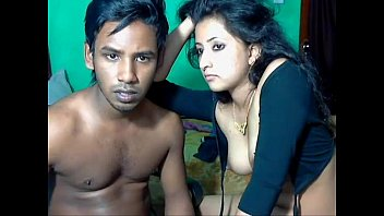 Married Indian Couple Webcam Fuck thumbnail
