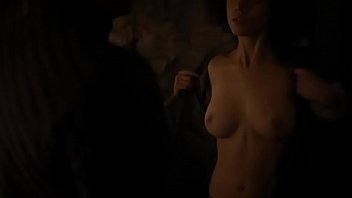 Game of thrones, S7S2 , Nathalie Emmanuel, missandei sex with Grey Worm Unsullied, Have an Exotic Sex Scene