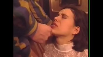Maria Liberato blowjob in Il Boss