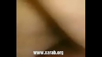 Sex arab egy suck dick cheating pussy xarab.org