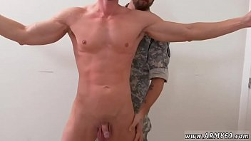 Shemale porn movie galleries - Naked fat boys gay porn movie and shemale sex gallery with