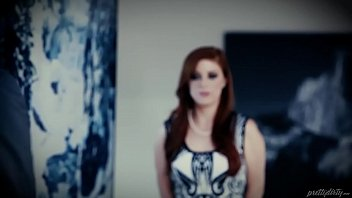 Streaming Video Penny Pax got double penetrated for money - XLXX.video