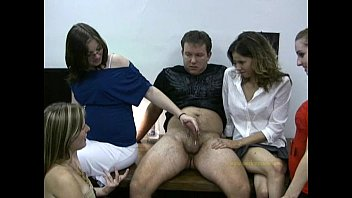 Pantyhose Swingers Clubs