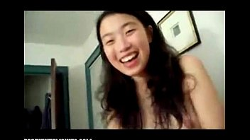 Illegal Chinese Prostitute First Time On Camera thumbnail