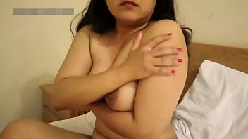 Cover1~ Indian big boobs wife playing with her pussy 720p