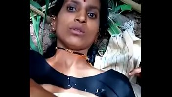 Indian videos, page 30 - XVIDEOS COM