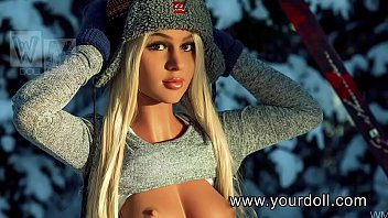 American sexy model - Sex toys revieweuropean and american sexy beauty snow photo album