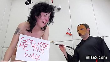 Sexual instructions therapy charlotte n c - Nasty kitten was taken in asshole nuthouse for awkward treatment