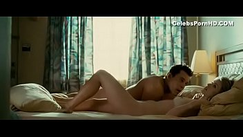 Alice Eve Nude And Sex Scene from Crossing over