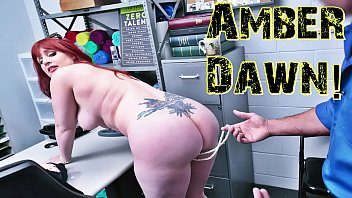 Streaming Video Step Mom Amber Dawn Caught Stealing AND Fucked Hard - XLXX.video