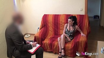 Sexual addiction therapy services in ireland Doctor tries to cure sex addiction but he ends up having a great fucking session with me