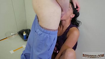 Alpha male domination and brutal dp creampie first time Talent Ho