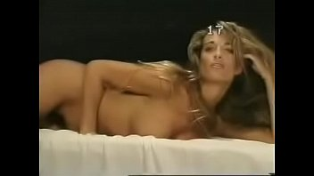 British Adult Show Presenter And Strip Compilations From 1994