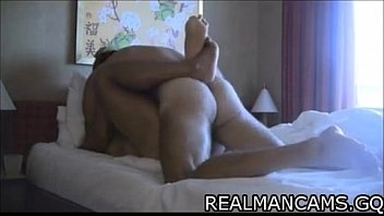 Naaruto gay couples - Amateur gay couple - realmancams.gq