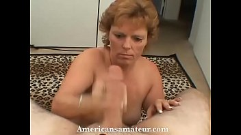 Mature american day dreams American amateur girls are pornstar for a day vol. 10