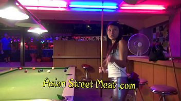 Asian Night Light Temptation thumbnail