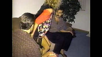LBO - Mr Peeper Amatuer Home Videos Vol68 - scene 3 - extract 1