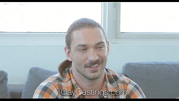 Gay personals nj - Hd - gaycastings new to porn andy wants to fuck on camera