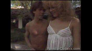 Backdoor Brides II - 1986 - Tom Byron, Peter North, Tanya Fox, Tiffany Storm