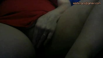 The fun of a hungry wife #1