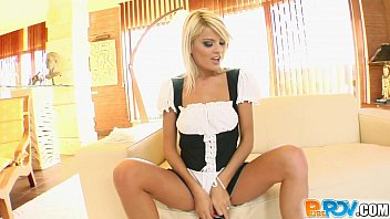 Two Young Couples Have A Foursome At The Swingers Clubeuroteenclipscom