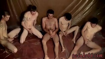 Hairy men gay pics Pics of guys drinking piss from other men gay the jism shortly