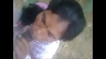 porn free in Best indian sex video collection