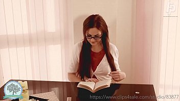 Most popular teen reads Hot hysterical literature with tina kay