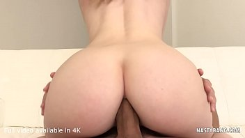 I wanted to keep my virginity so I let him fuck my ass - Kate Kennedy