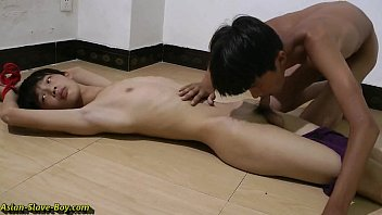 Gay boy model love toy - Straight boys bdsm