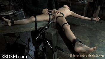 Expecting with lusty anticipation