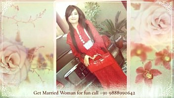 Know How VIP Escort Chandigarh Can Blow Your Mind
