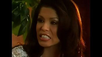Alexis amore sucking cock Desperately seeking alexis amore scene1