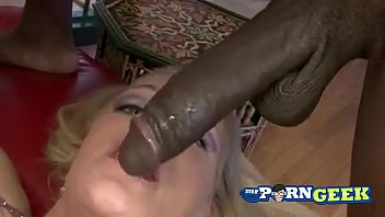 The porn site of myyearbook Heidi mayne taking big cock in ass