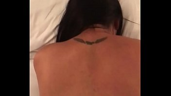 Fucking from behind