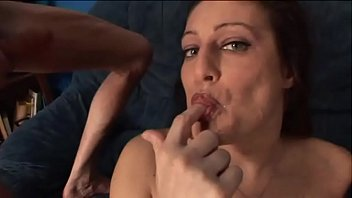 Let she do this... she's so very experienced! Vol. 11
