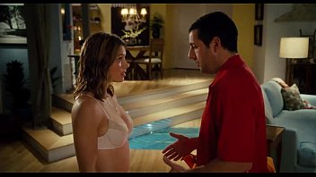 jessica biel stripping and hot scene thumbnail