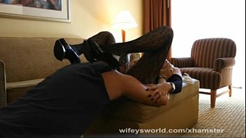 Cat Woman Cosplay Fuck And Swallow Cum - BigCams.net