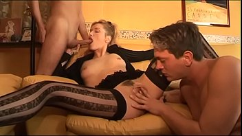 Streaming Video The sex school #3 - XLXX.video