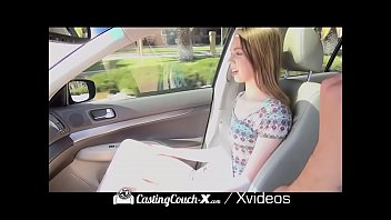 Streaming Video CASTINGCOUCH-X Car Foreplay With Hot Babes Compilation - XLXX.video